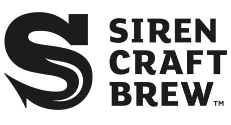 Siren Craft Brew working with Cheers Bro